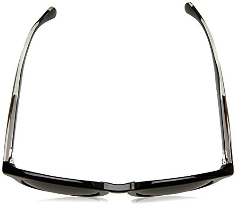 d926f2d7b4 Lyst - BOSS Boss By Boss 0912 s Round Sunglasses