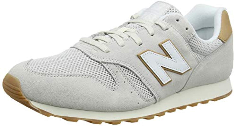 zapatillas new balance hombre 373