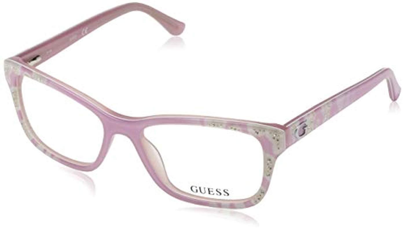 Guess GU2561 C53