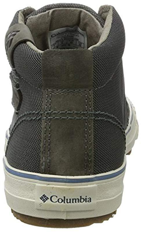 bdf6c73d349a columbia-Grey-Dark -Grey-Kettle-089-Vulc-N-Trail-Chukka-Multisport-Outdoor-Shoes.jpeg