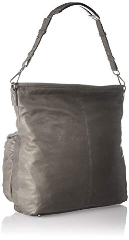 viele möglichkeiten zahlreich in der Vielfalt neuer & gebrauchter designer Thirtyfour Shoulder Bag