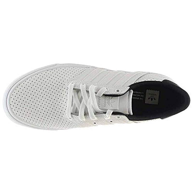 dac9092d3 Lyst - adidas Originals Seeley Premiere Classified Fashion Sneaker ...