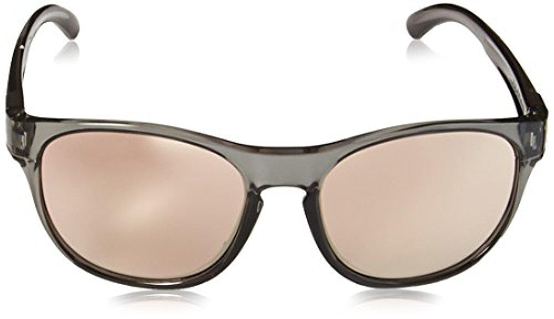 8b7f7889fa8 Lyst - Under Armour Eyewear Glimpse Rl Sunglasses