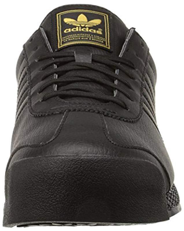Originals Samoa Retro Sneaker