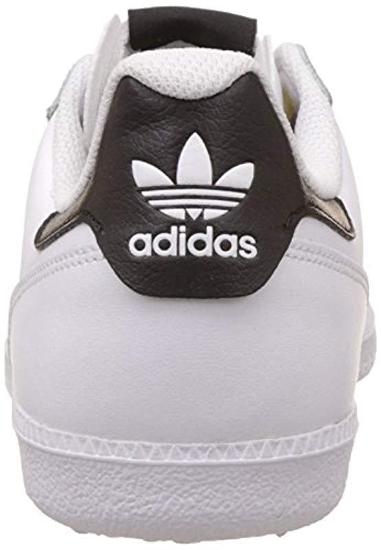Leonero, Chaussures de Skateboard adidas pour homme