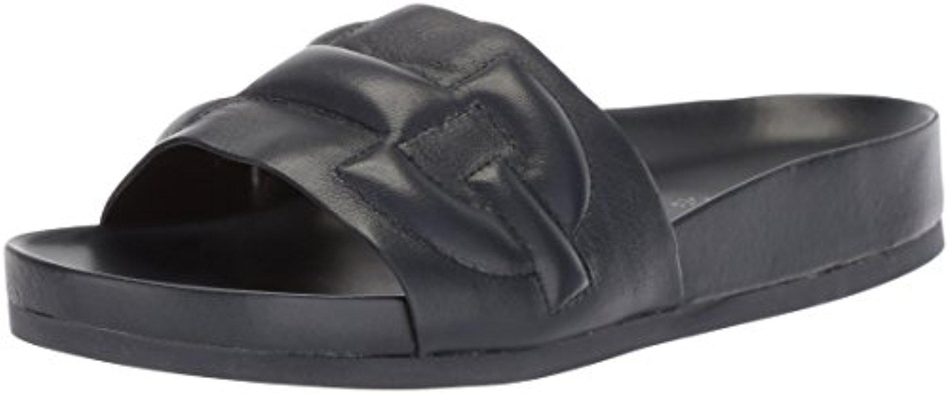 Buoy Slide Sandals XcjFZqlzpU