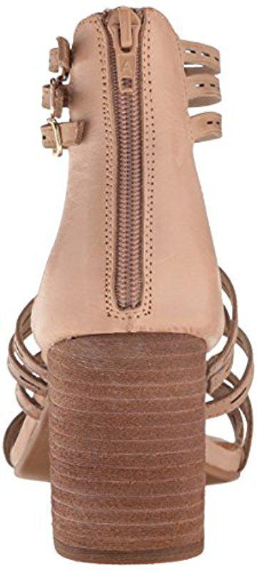 Aerosoles Womens Highway Dress Sandal