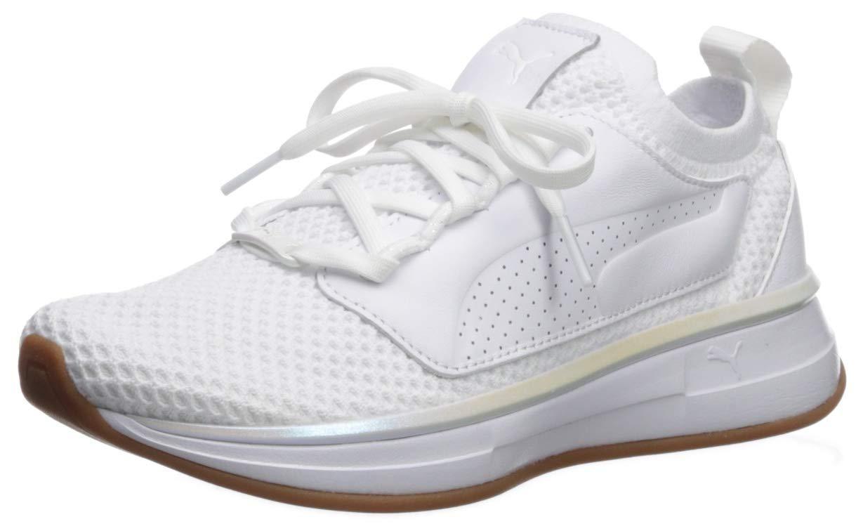 X Selena Gomez Runner Shoe