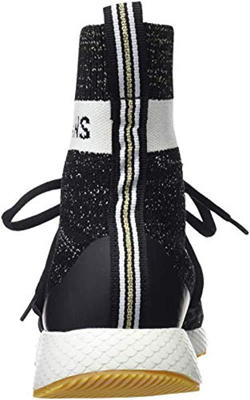1e5bea24ae pepe-jeans-Noir-Black-999-Koko-Sock-Baskets-Hautes-Femme.jpeg