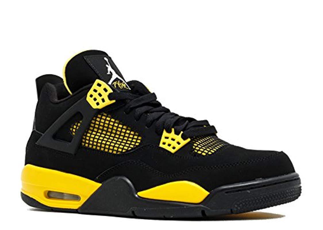 jordan 4 trainer Shop Clothing \u0026 Shoes