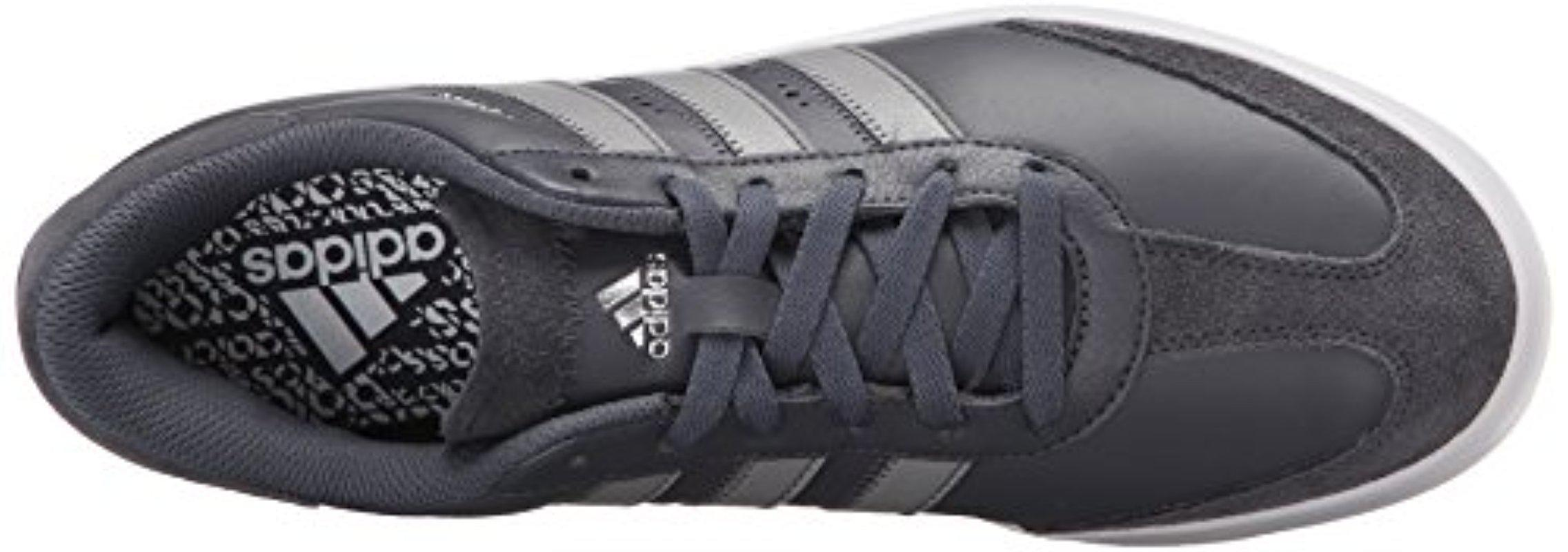 adidas adicross v golf shoes