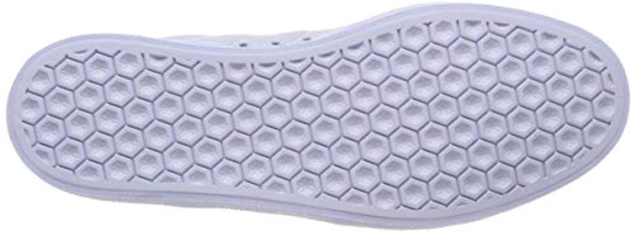 3mc, Chaussures de Skateboard Mixte Adulte adidas en coloris Bleu