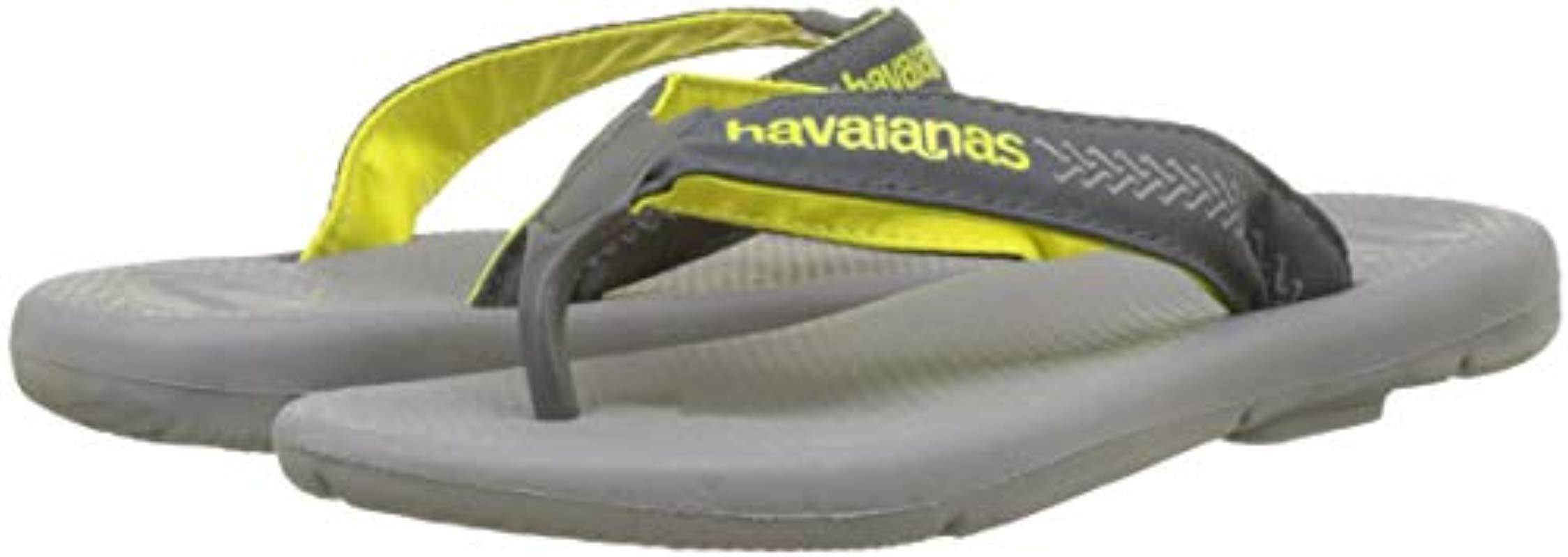 havaianas m and m direct