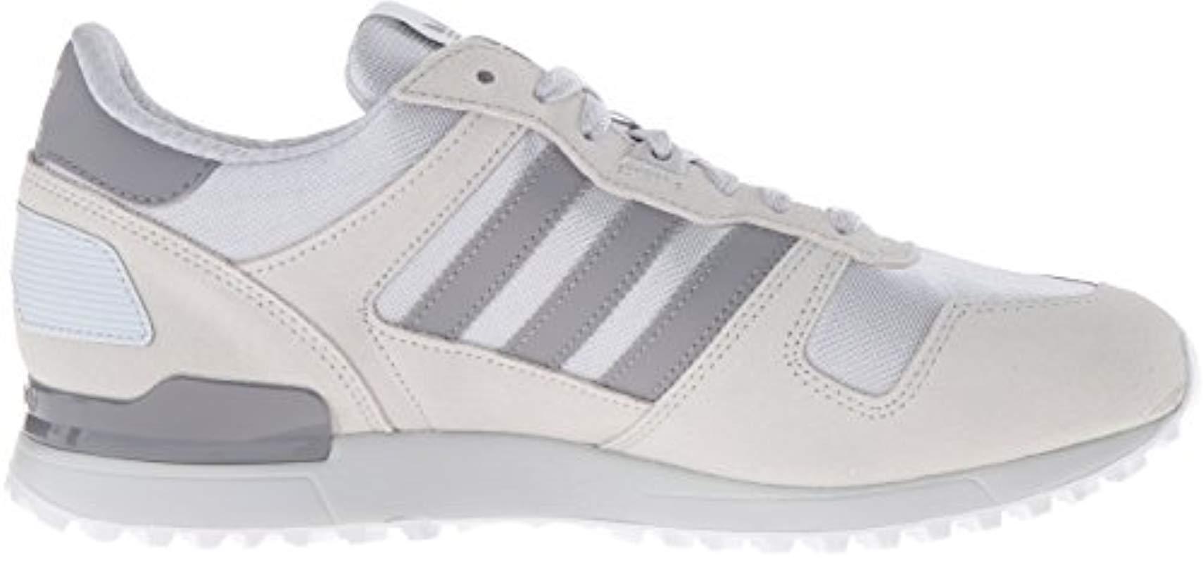 Zx 700 Lifestyle Runner Sneaker