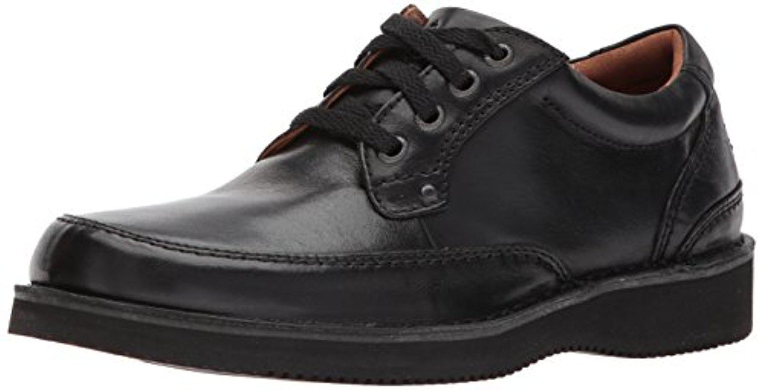rockport shoes 13 network 959740