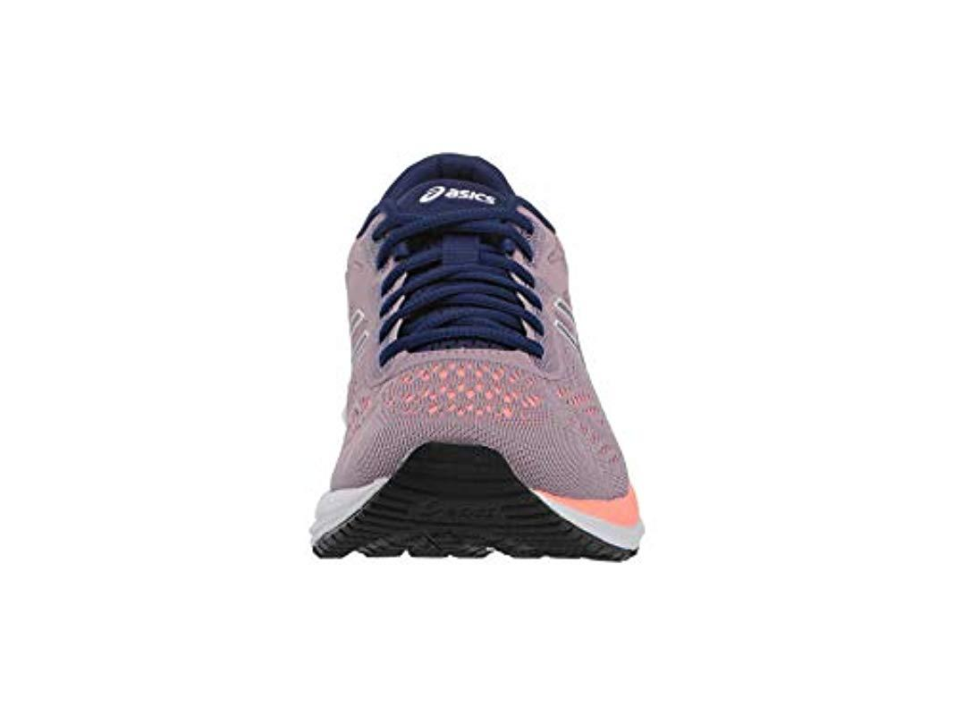 asics gel excite 6 violet blush