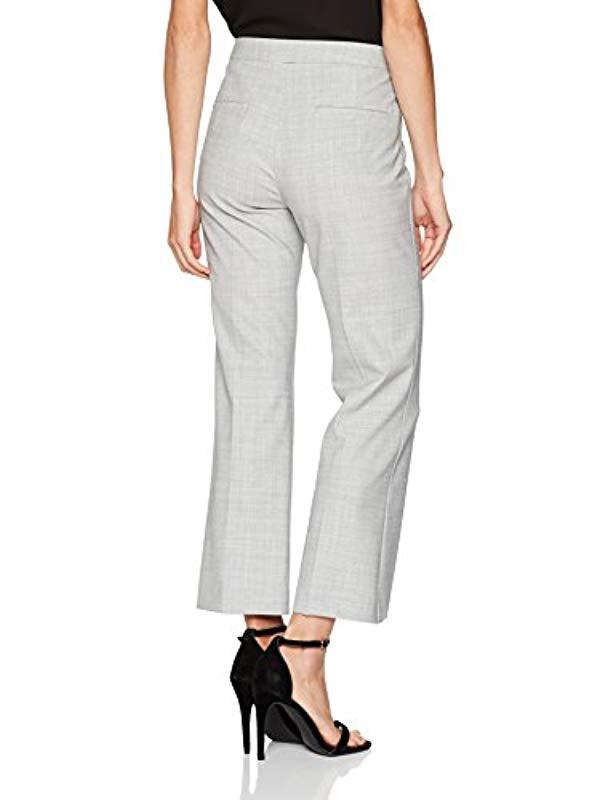 9f33ee60cf60 filippa-k-Grey-Light-Grey-Linh-Cropped-Pant-Trousers.jpeg