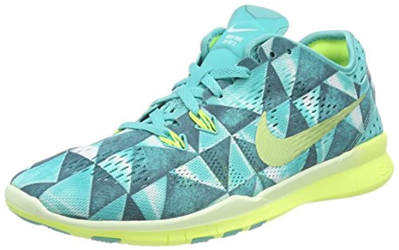newest 1ce20 378ff Nike 's 704695-402**41shoe & Boot Toe Guard Multicolour ...