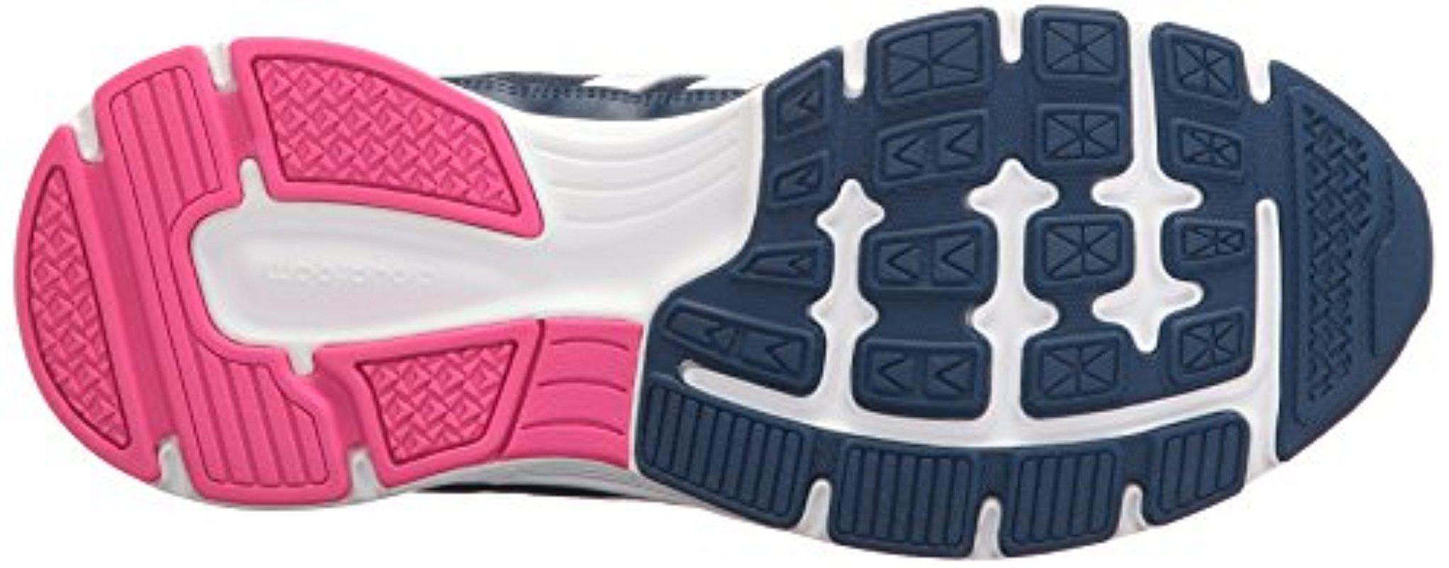 Adidas Neo Cloudfoam Vs City W Running Shoe