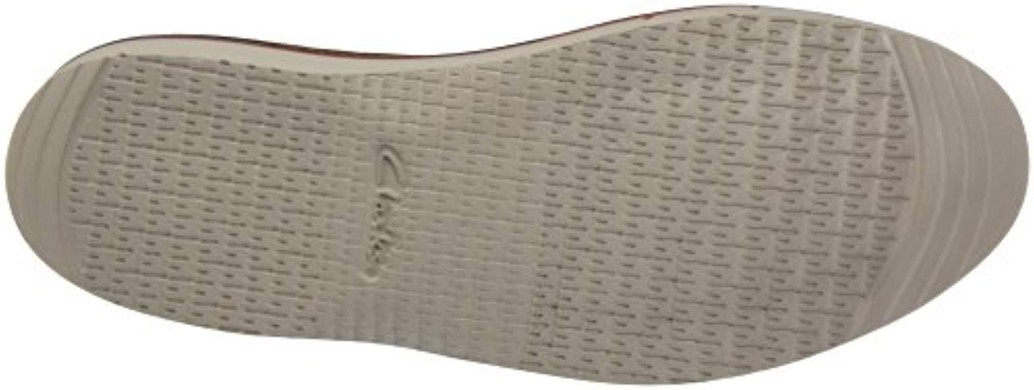 Capler Plain, Zapatos de Vestir para Hombre Clarks de hombre de color Marrón