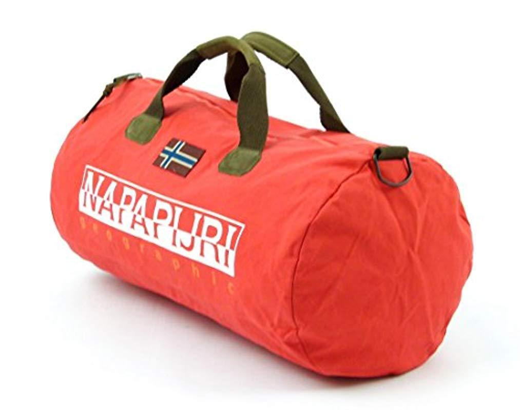 Large Hit Sports Pack Promotional Product//Bulk with Your Logo//Customized Sunrise Identity AMZN-HP3072-2 $2.40 Each 100 Quantity