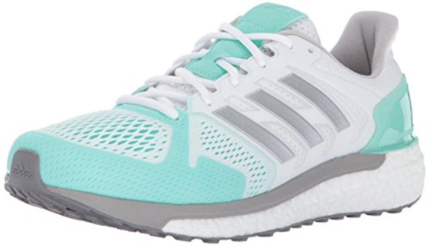 adidas supernova st women's running shoes