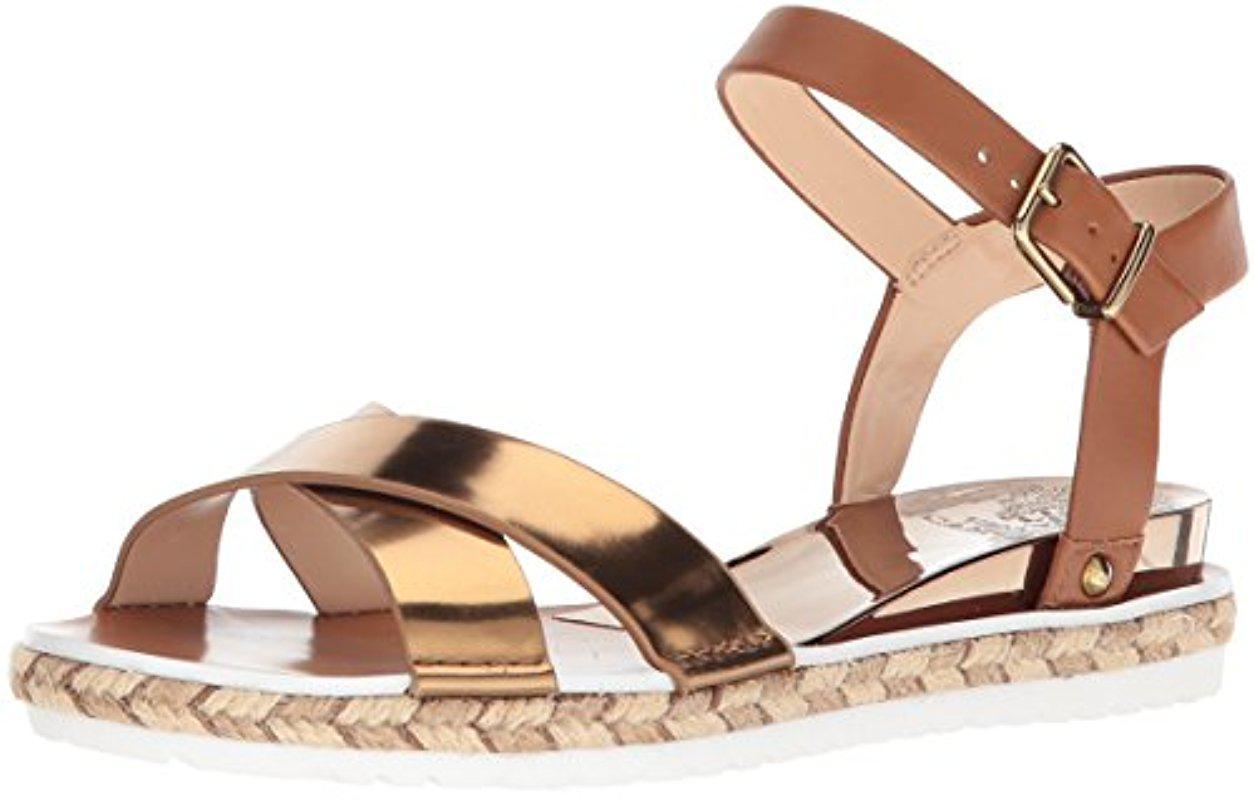 Vince Camuto Kankitta Sandals 7kyaf
