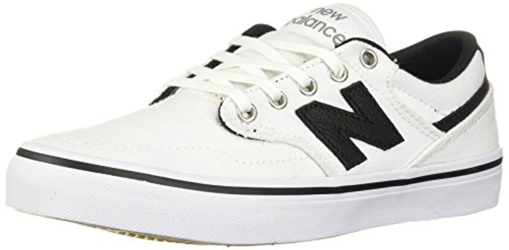 Coasts 331 V1 Sneaker in White