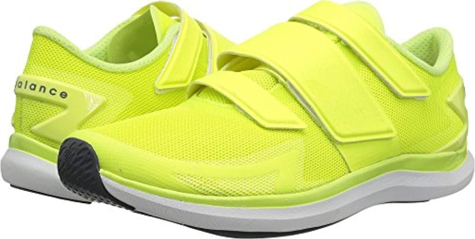 new balance women's 09v1 cycling shoe