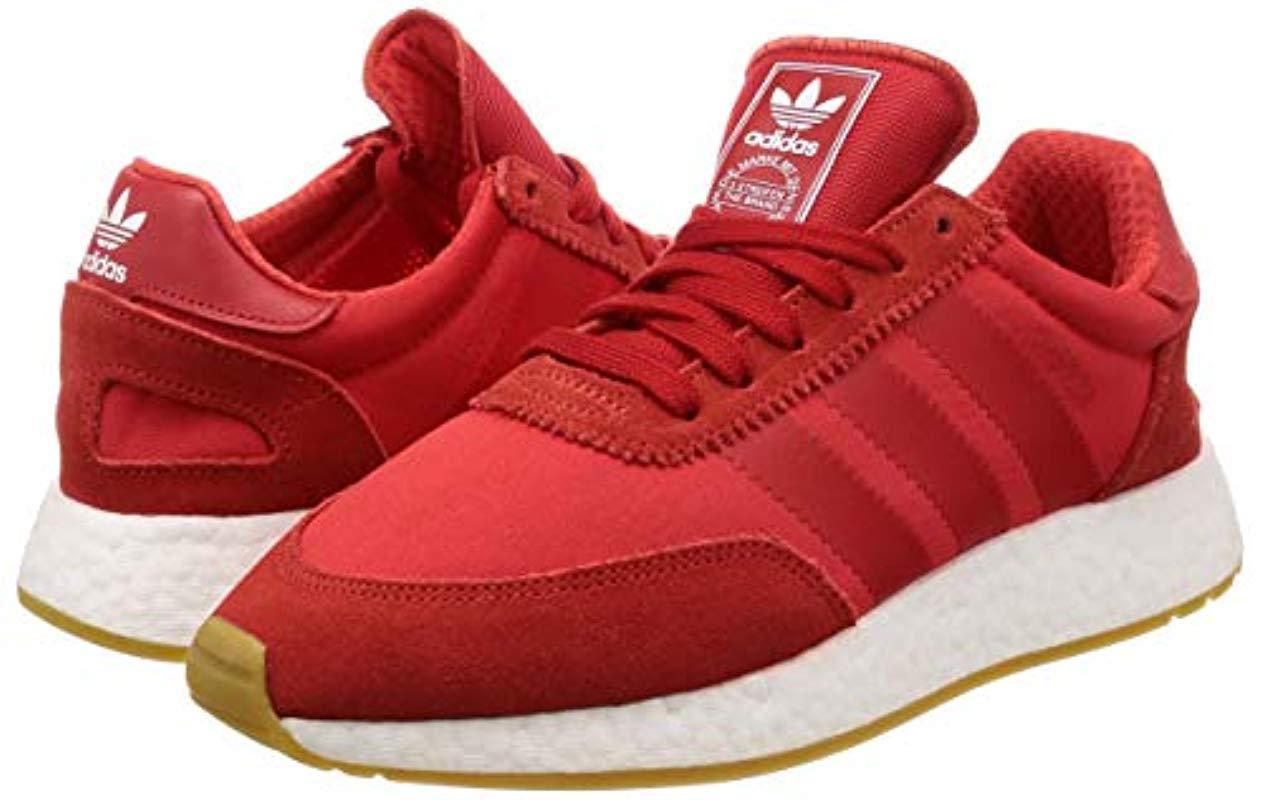I-5923, Chaussures de Fitness Homme adidas pour homme en coloris ...