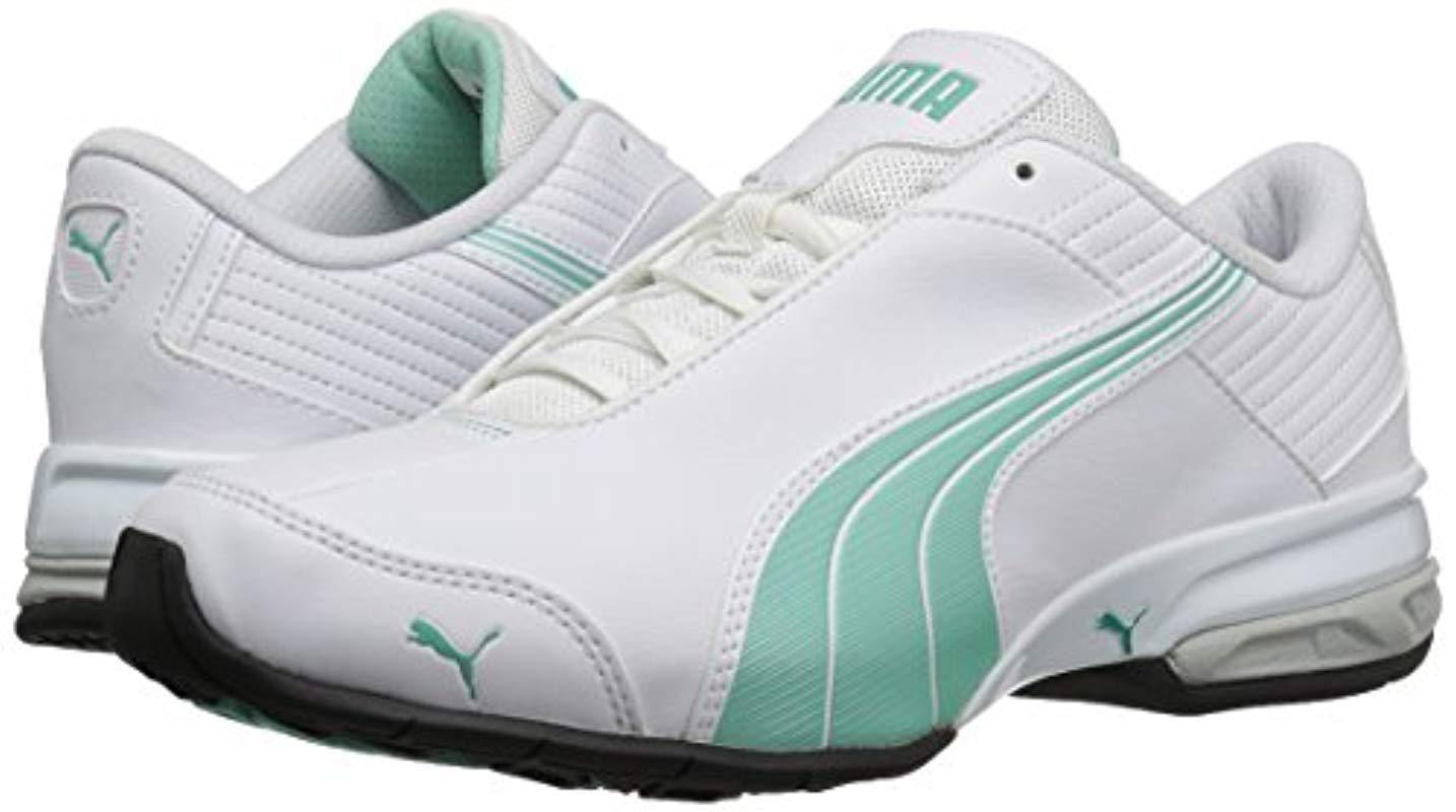 Super Elevate Wn's Cross-trainer Shoe