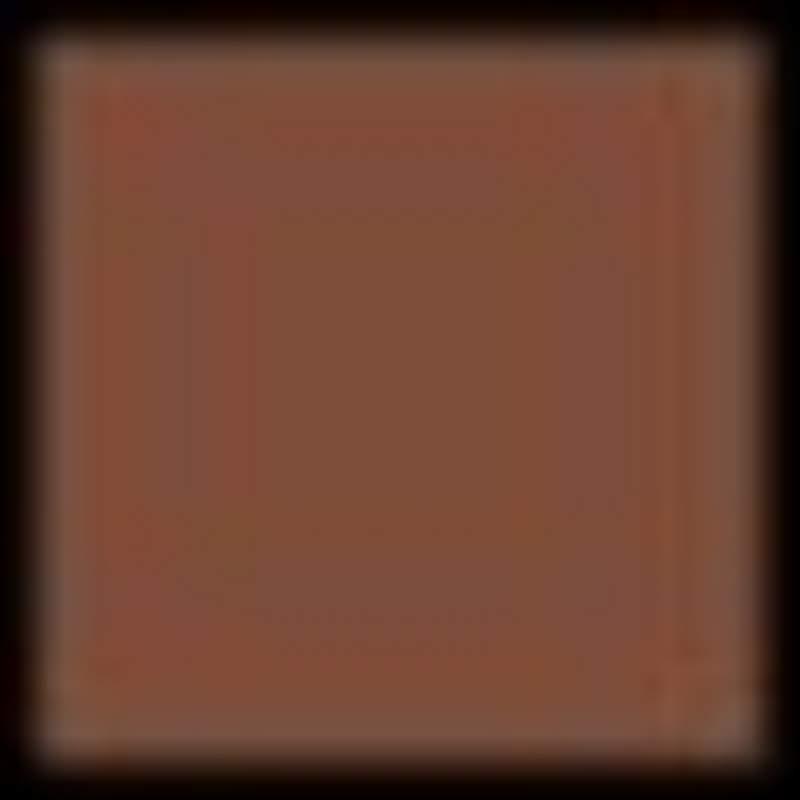 Cardowen Dark Beige 41 (US 8) ALDO pour homme en coloris Marron
