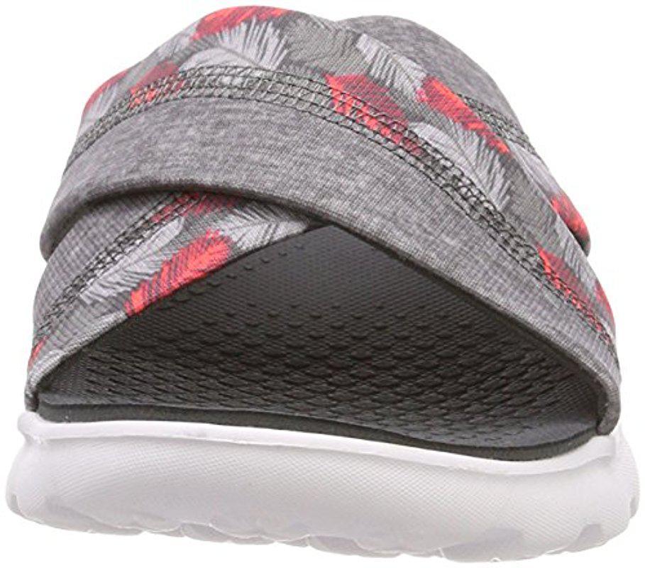 Go 400 Tropical Flip Flop