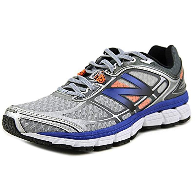 New Balance Mens M3190V2 Neutral Run Shoe Running Shoe