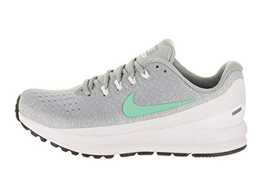 fc981ec277df ... Zoom Vomero 13 Running Shoes - Lyst. View fullscreen