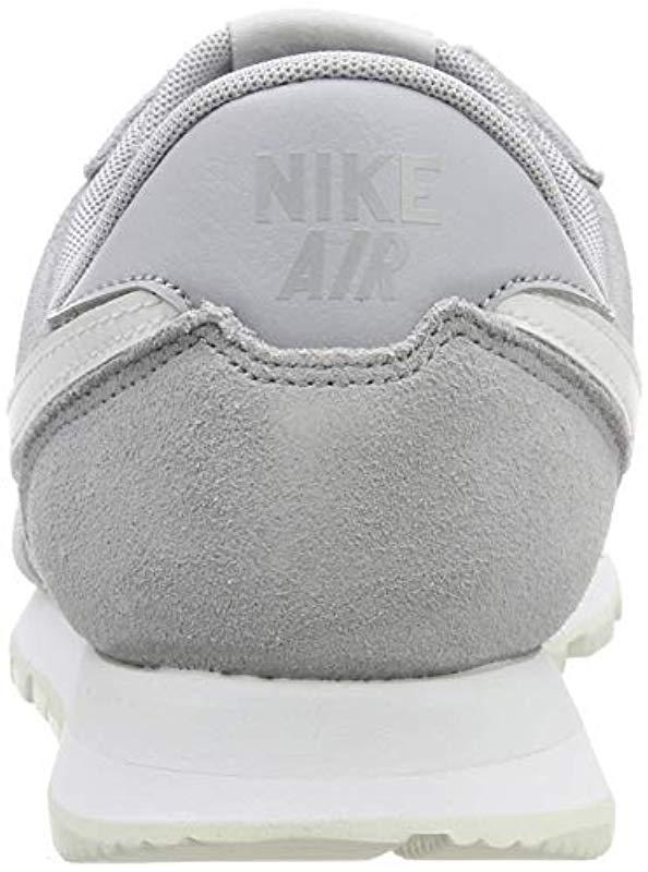 huge selection of 89f5d d2380 Nike - Gray Air Pegasus 83 Ltr Competition Running Shoes, Multicolour (wolf  Grey Pure. View fullscreen