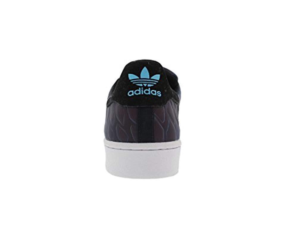 Superstar Ctmx Shoes