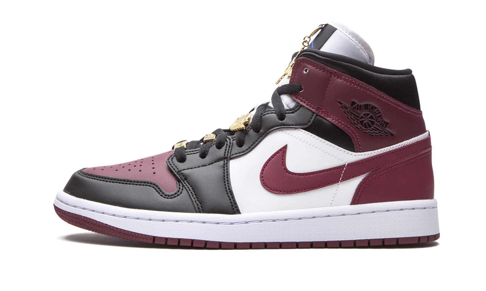Air Jordan 1 pour femme, Nike - Lyst