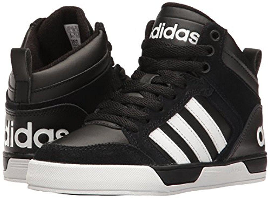 Neo Kids' Raleigh 9tis Mid K Sneaker