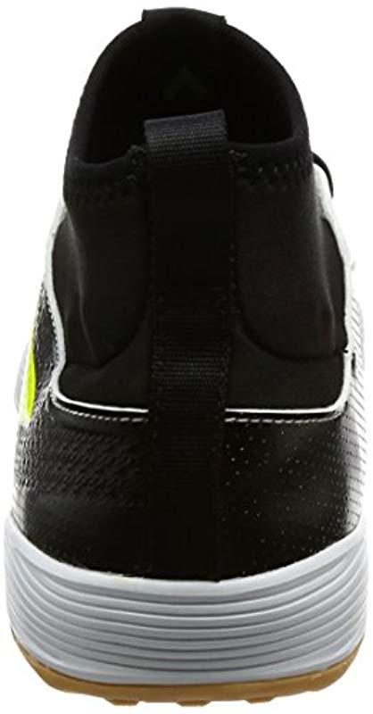 adidas Ace Tango 17.3 In Soccer Shoe for Men