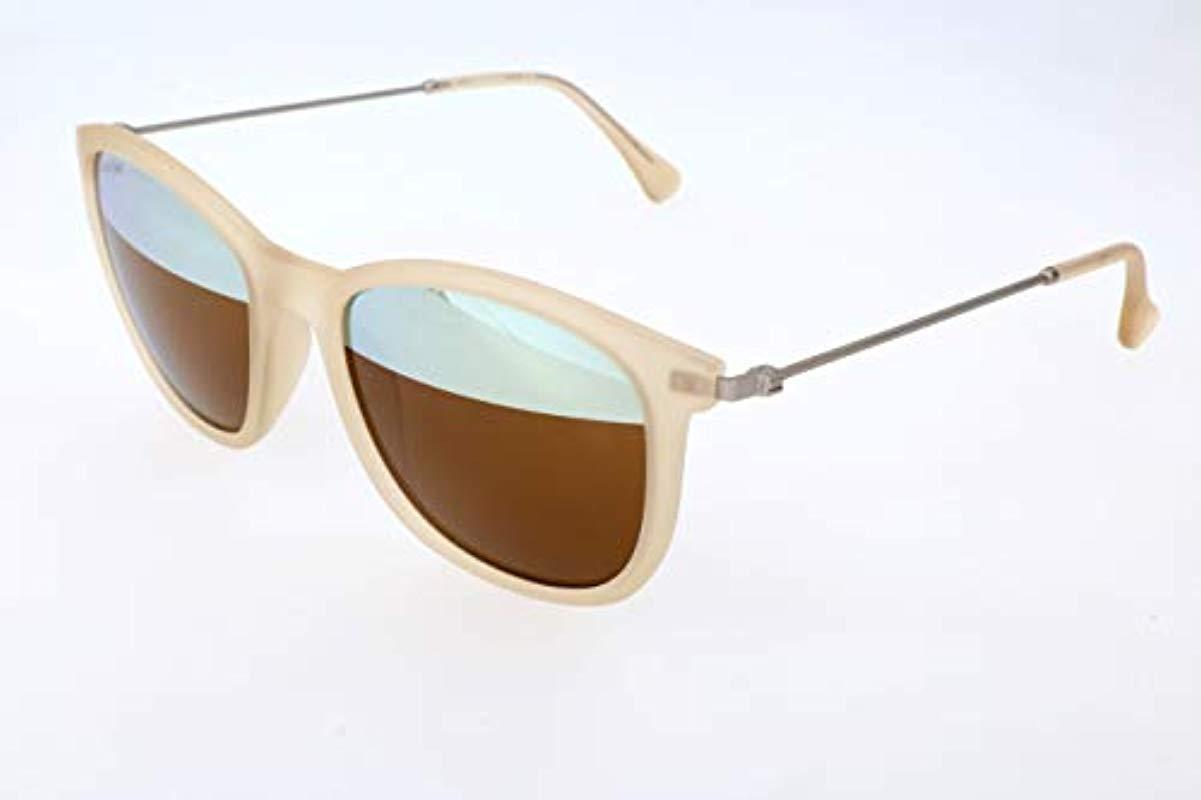 Gafas Natural Hombre Para Ok De Calvin Color Klein SolBeige53 0 mw8NnOy0v