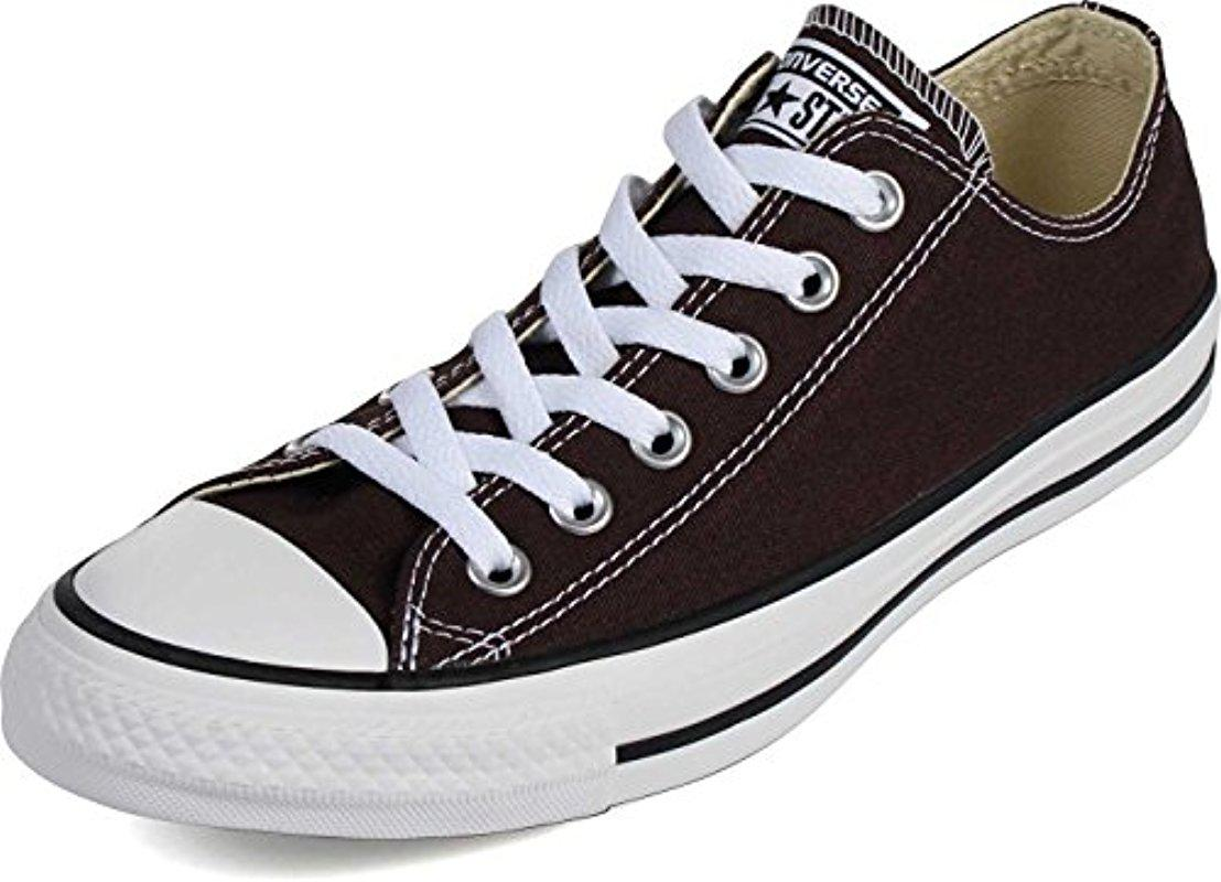 167ffdc5c8d263 Gallery. Previously sold at  Amazon · Women s Converse Chuck Taylor