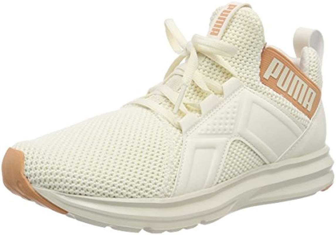 Enzo Weave Wn's Training Shoes