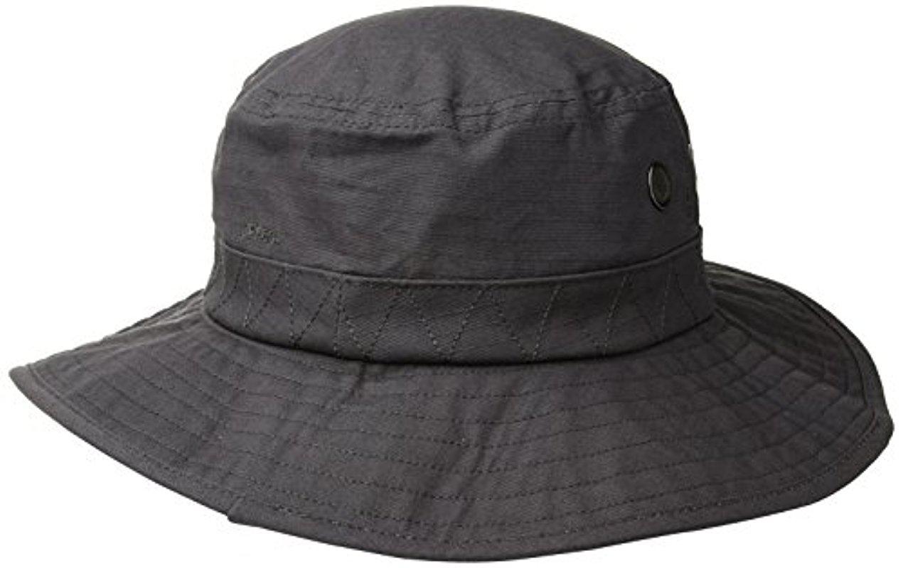 ONeill Traveler Surf Hat