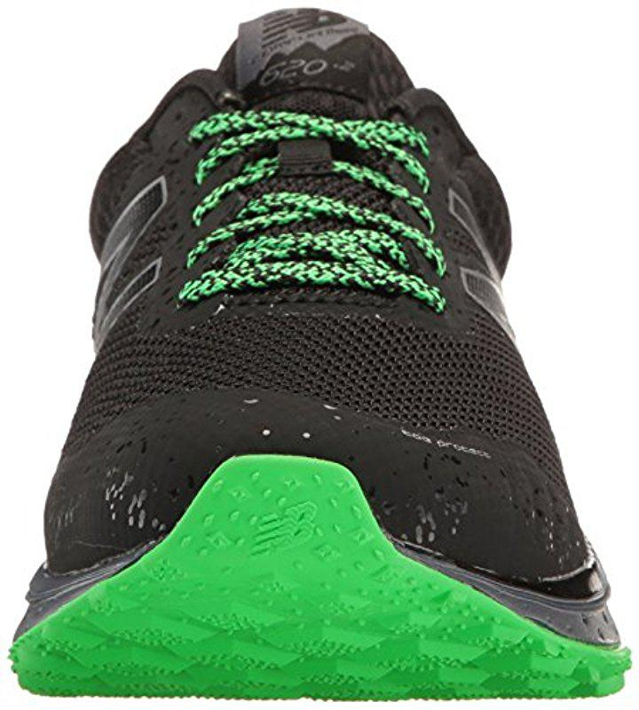 Mt620, 's Trail Running Shoes