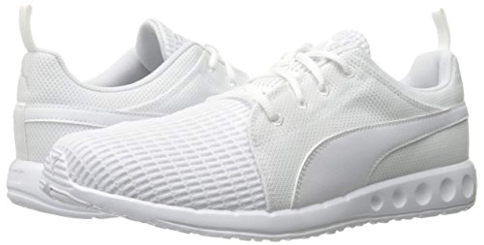 PUMA Carson Dash Cross-trainer Shoe in