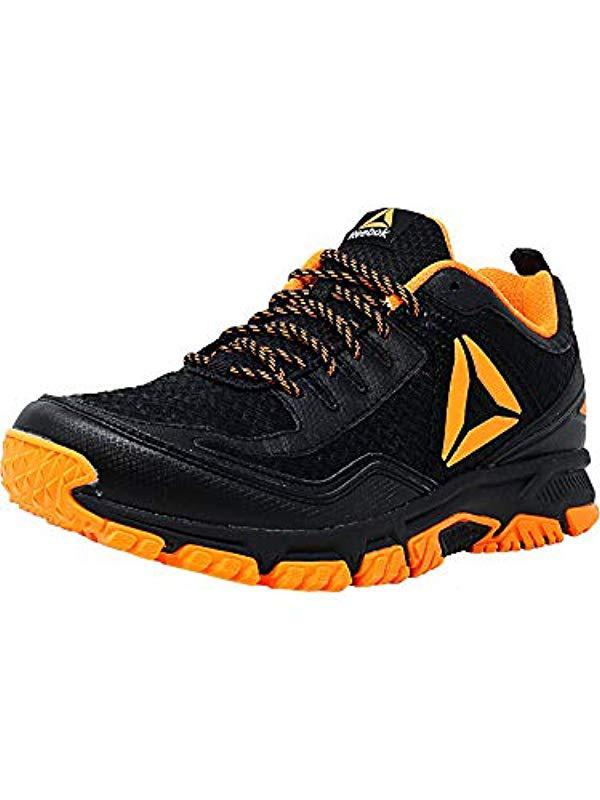 Lyst - Reebok Ridgerider Trail 2.0 Running Shoe for Men - Save 25.0% 1e886bc10