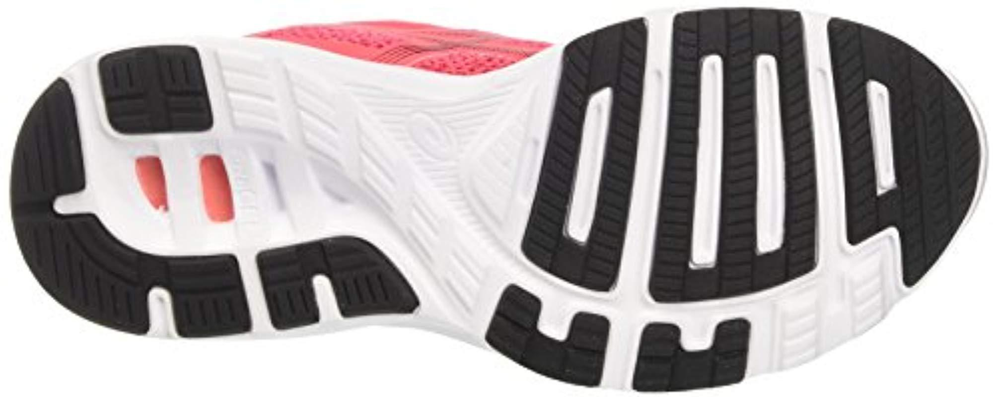 Training Shoes T6h8n 2090 Nitrofuze Nitrofuze Training 2090 T6h8n trshxCQd