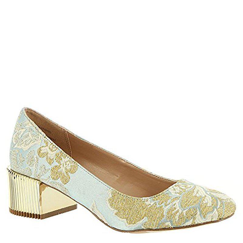 Kensie Addison Shoe oLJX3QM