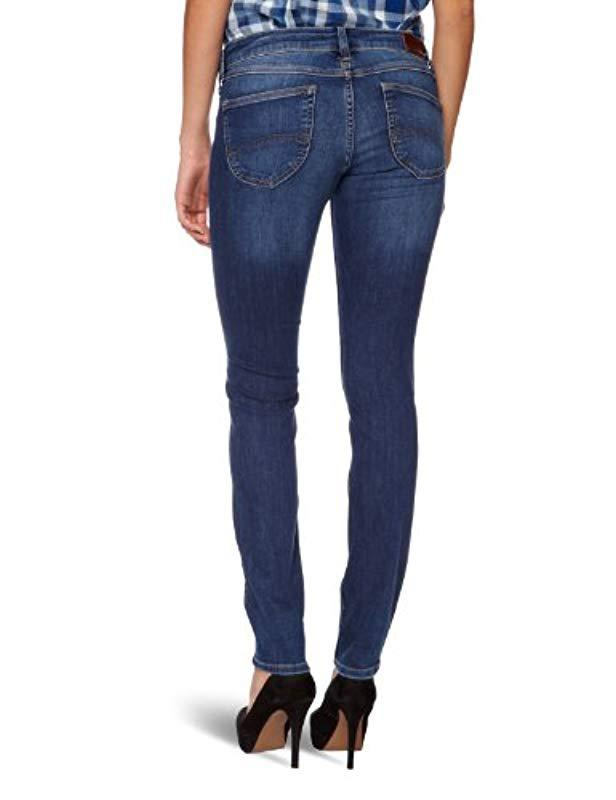 latest discount coupon codes best prices Sophie Skinny Jeans